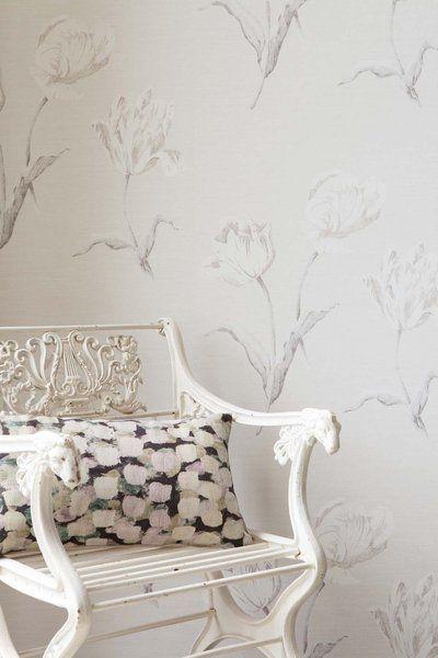 8 best JAIPUR rasch textil - Tapeten images on Pinterest Jaipur