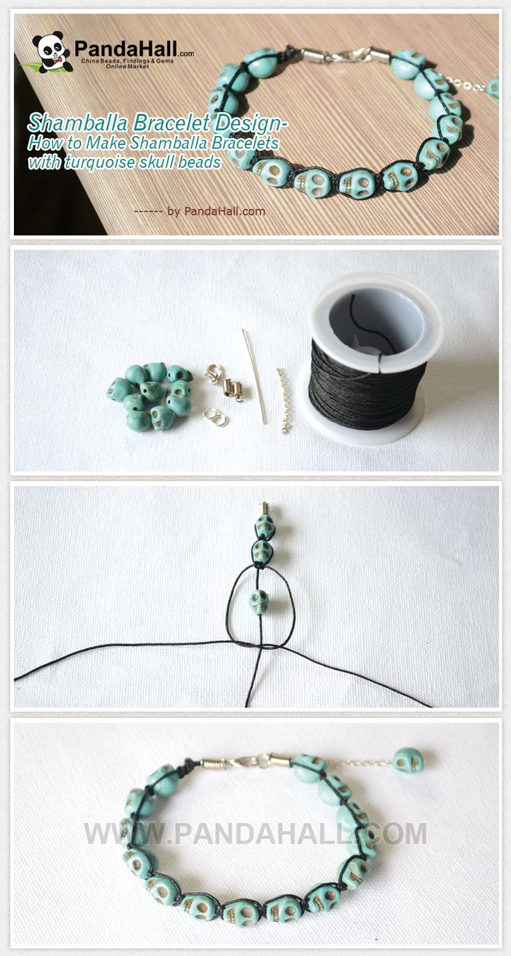 103 best bisuteria images on pinterest | beads, necklaces and diy