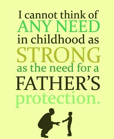 Funny Happy Fathers Day Quotes Poems...