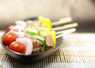 Tips voor gourmetten