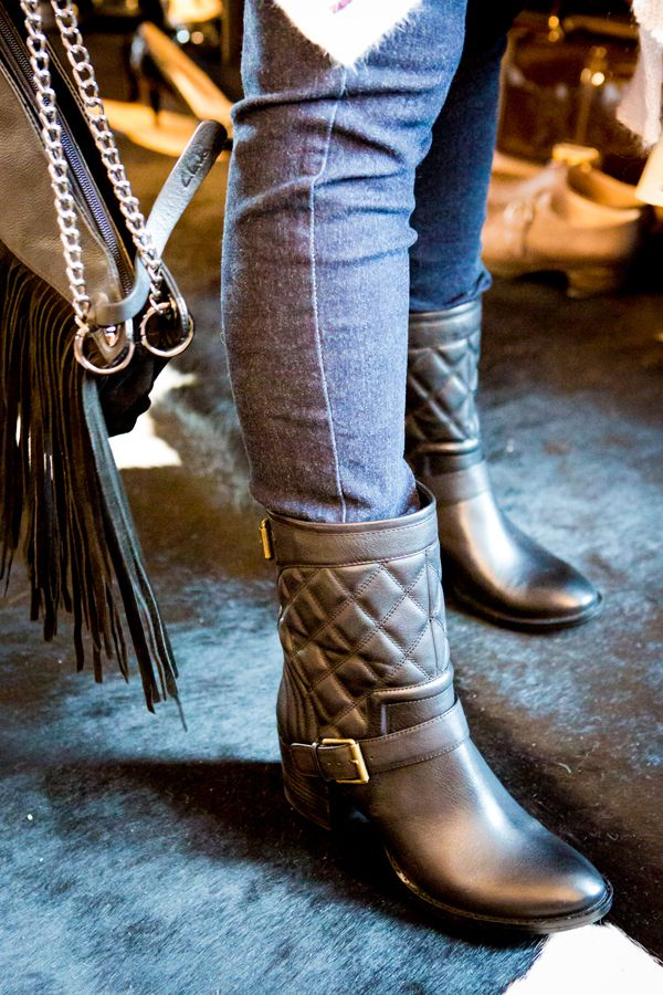 #Fahion-#Blogger-Event-69, © Mark Boesing, fasheria.com, #Shoefie, #Clarks #Shoes #Schuhe #Boots #Stiefel #Mode #Bloggerlife #Fashionblogger #ThinkOOTB by fasheria.com