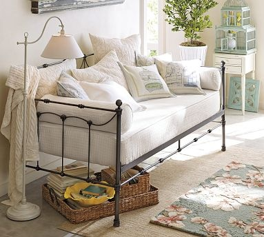 history of the daybed 2