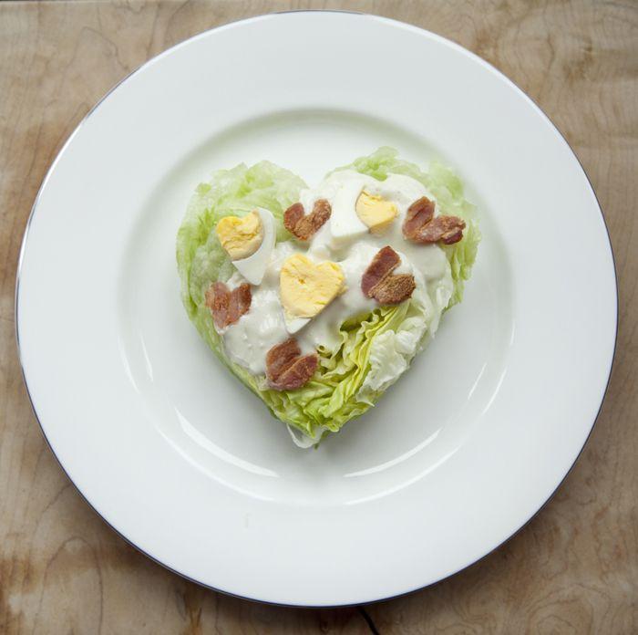32 best Valentine\'s Veggies images on Pinterest | Vegetables ...