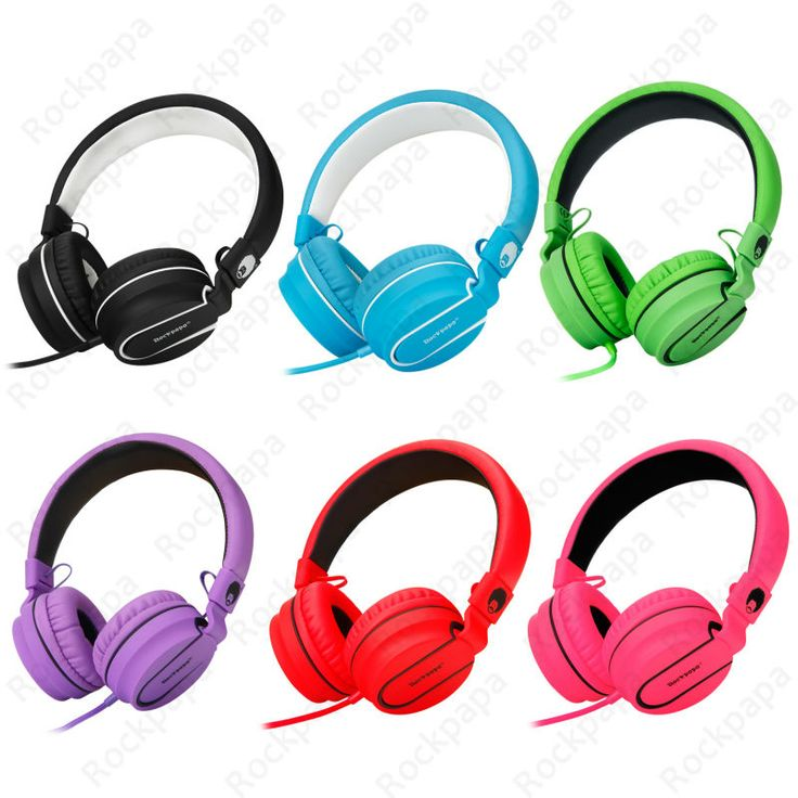 Rockpapa Stereo Adjustable Foldable High Quality Headphones Headset with Microphone for iPhone iPod Mp3 PC Kids Girls♦️ SMS - F A S H I O N 💢👉🏿 http://www.sms.hr/products/rockpapa-stereo-adjustable-foldable-high-quality-headphones-headset-with-microphone-for-iphone-ipod-mp3-pc-kids-girls/ US $18.99