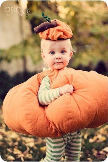 fall photo inspiration via crafty scrappy happy