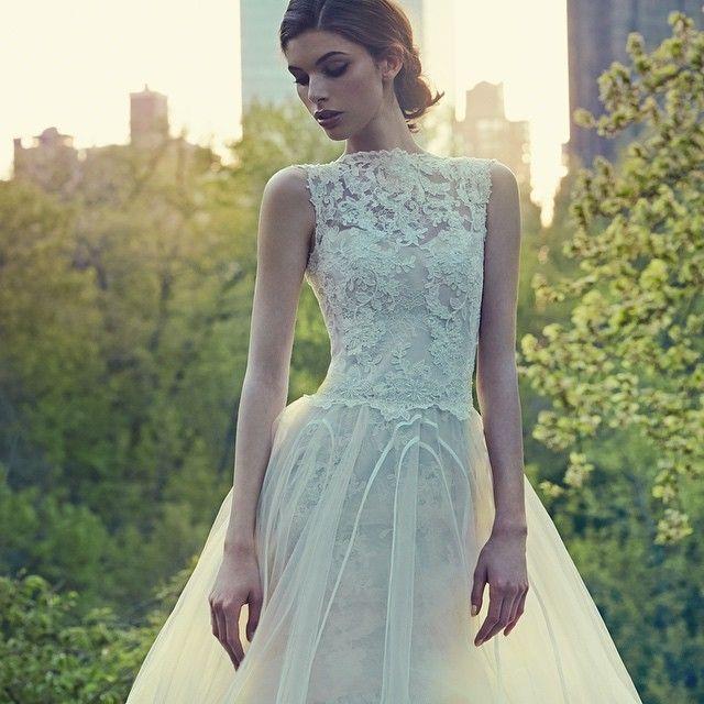 7 best New York City Dream images on Pinterest | Short wedding gowns ...