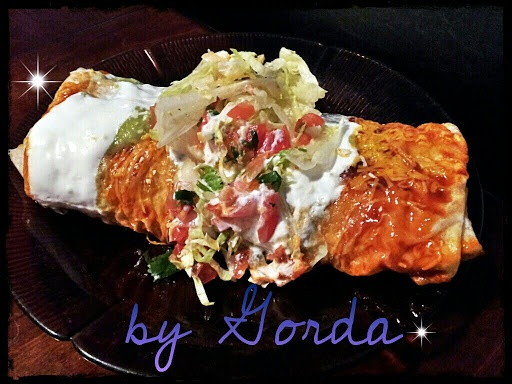 2cup - Beef -- Cooked, Shredded 1cup - Refried Beans -- Below 8 ...