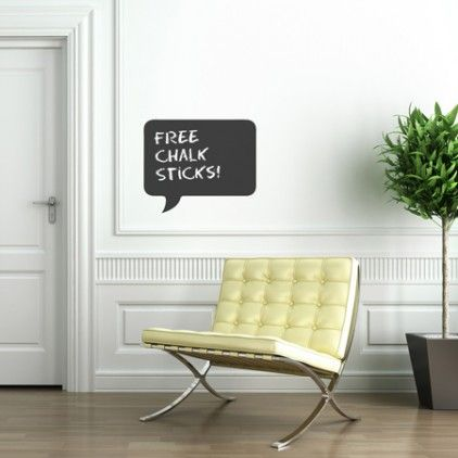 95 best images about windows walls amp floors on pinterest london skyline wall sticker for sale at bouf