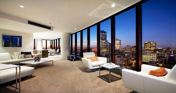Search the Penthouse Apartments Melbourne site for your most popular Melbourne Accommodation destinations for luxury Penthouse Apartments in Melbourne.
