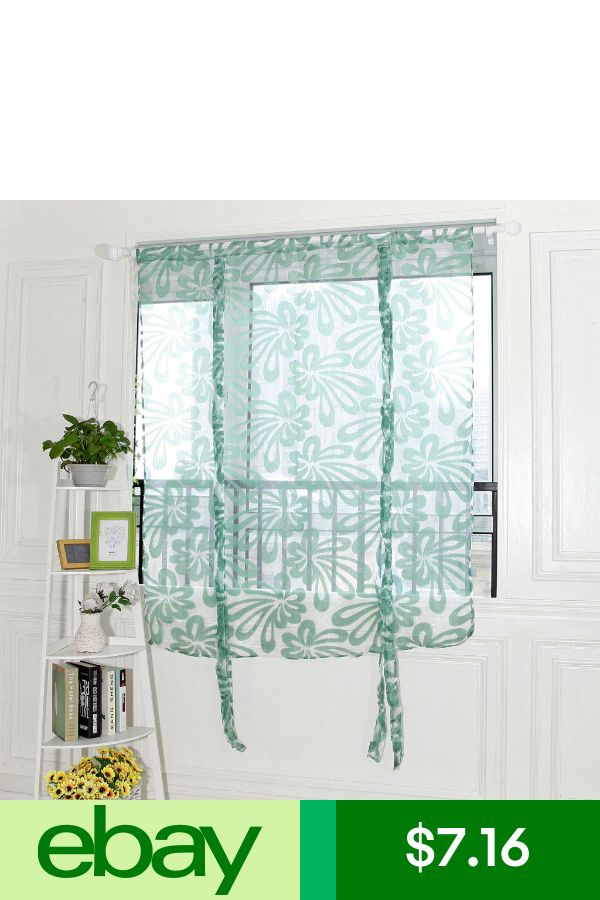 Curtains Amp Valances Home Amp Garden Small Window Curtains