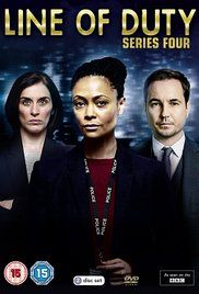 Providing a different twist on usual police procedural, this great drama series centres on the police anti-corruption unit.