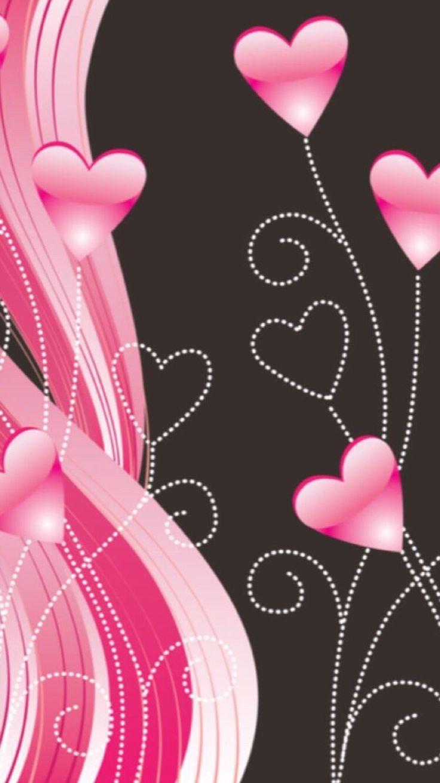 Fantastic Wallpaper Hello Kitty Cell Phone - 14aced3ae585f5e7c5cdcf5b28ea8876  Pic_169224.jpg