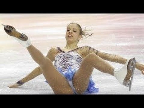 terrifying post of Best funny and shocking Vines GIFs and short movies epic Fails Compilation 2014