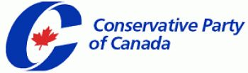 Conservative Party Of Canada..........conservatism,liberal economics