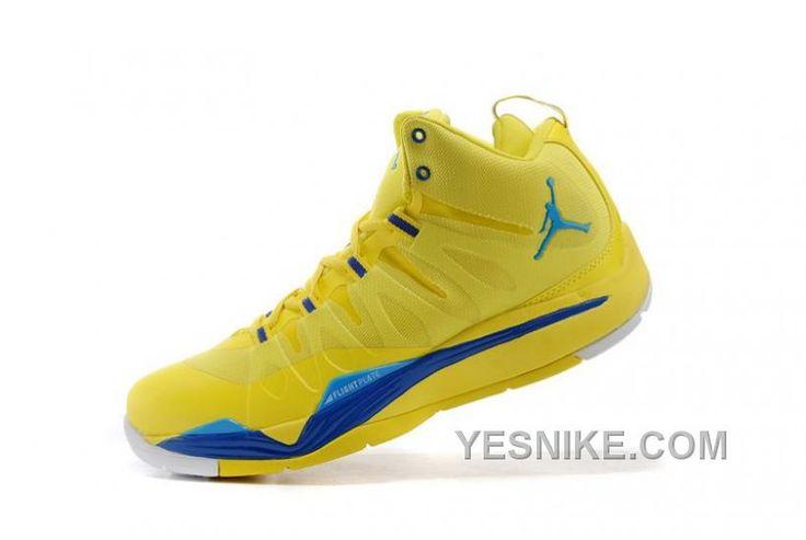 http://www.yesnike.com/big-discount-66-off-cheap-wholesale-jordan-super-fly-2-mens-basketball-shoe-wqhnp.html BIG DISCOUNT! 66% OFF! CHEAP WHOLESALE JORDAN SUPER FLY 2 MENS BASKETBALL SHOE WQHNP Only $89.00 , Free Shipping!
