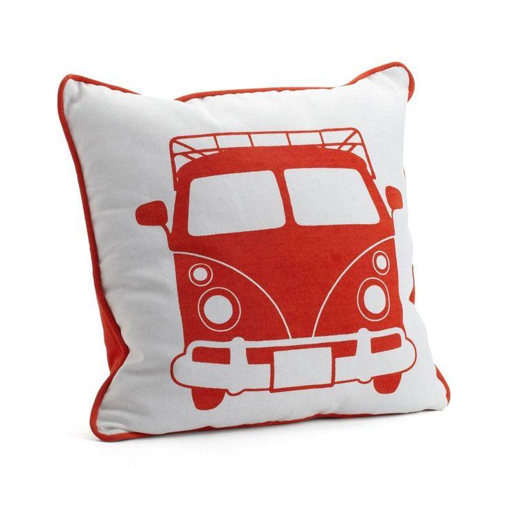 coussin road soldes mondial tissus kdos pinterest. Black Bedroom Furniture Sets. Home Design Ideas