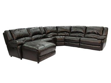 22 Best Htl Furniture Images On Pinterest Living Room