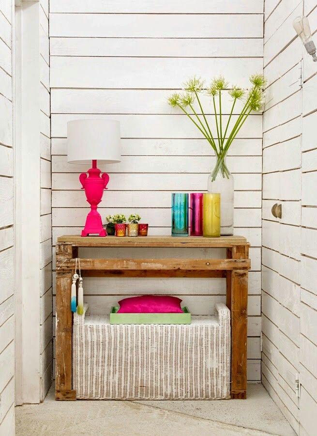 37 best decopedia5 images on pinterest nordic kitchen friends and kitchens. Black Bedroom Furniture Sets. Home Design Ideas