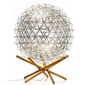 1643 Best Floor Lamp Images On Pinterest Floor Lamps