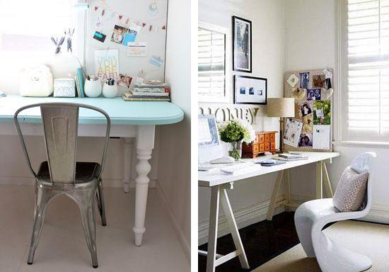 http://inredningsvis.se/kontorsinredning-snygga-hemmakontor/  hemmakontor stol