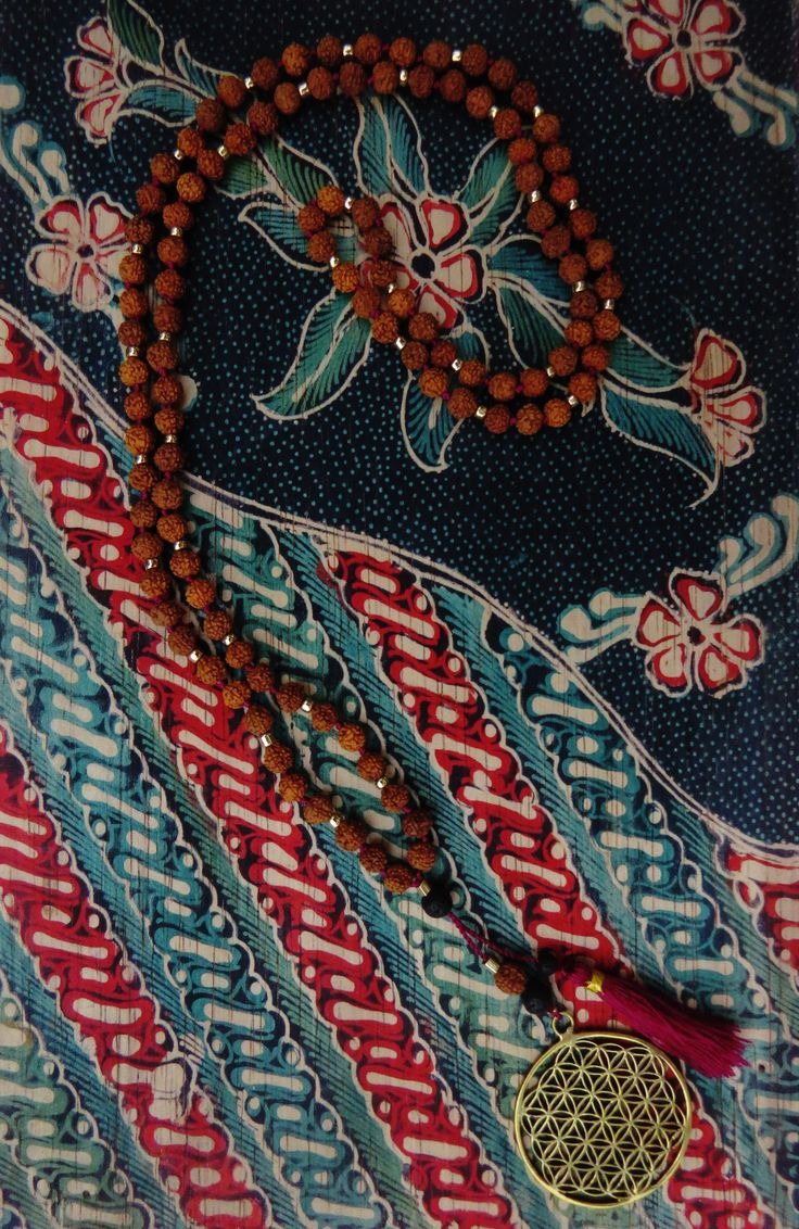 Tribal Necklaces - Kalolo www.kalolobeach.com  to order in wholesale, contact us : kalolobeach@gmail.com  See more on our facebook page :  https://www.facebook.com/kalolobeach  #wholesale #kalolo #beach #necklaces #tribal #tribalwear #zen #buddha #summer #peace #aum #jewelry #sun