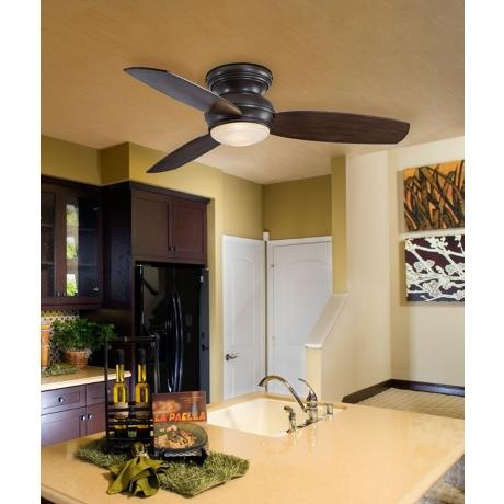 ceiling fan kitchen ceiling fans kitchen fan kitchen ceilings kitchen