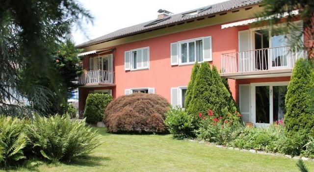 Ferienwohnung Bartussek - #Apartments - $60 - #Hotels #Germany #Lindau http://www.justigo.ca/hotels/germany/lindau/ferienwohnung-bartussek_201666.html
