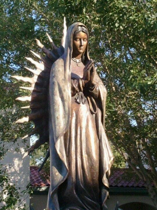 virgen de guadalupe statue - Yahoo Search Results Yahoo Image Search Results