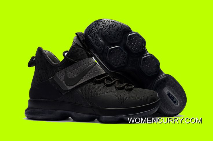 https://www.womencurry.com/new-nike-lebron-14-lmtd-triple-black-anthracite-online.html NEW NIKE LEBRON 14 LMTD 'TRIPLE BLACK' ANTHRACITE ONLINE Only $102.48 , Free Shipping!