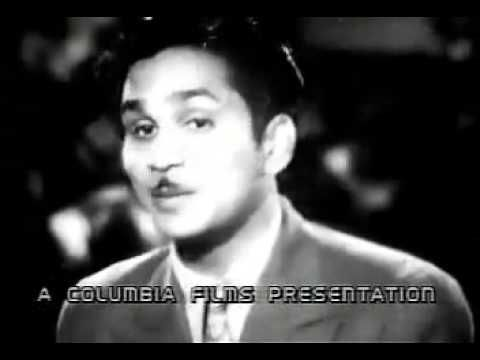 Old Tamil Songs 1930s 1960s Youtube With Images Film Song Songs Baling