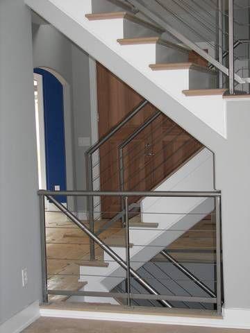 30 best Iron railings images on Pinterest | Home ideas ...