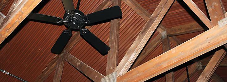 Metal Roofing Manufacturer | Western States Metal Roofing