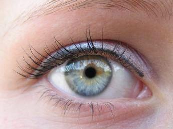 www.oogvoeding.nl HYABAK OOGDRUPPELS voor droge ogen WAAROM MEER BETALEN? #hyabak #bak #hya #hyaluronzuur #drogeogen #droog #ogen #oog #conditie #aircobditioning #computerscherm #autorijden #staren #thea #pharma #branderig #zanderig #moe #vermoeid #prikken #tranen #contactlenzen #operatie #ooglaseren #laser #laseren #gezondeogen #gezond #hoornvlies #cornea #lenzen #aandoening #vervelend #goedkoop #actie #aanbieding #druppels #druppel #witte #rodeogen #rood #rode #wit #allergie #kunsttraan