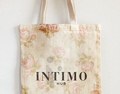 """Check out new work on my @Behance portfolio: """"Intimo Hub"""" http://be.net/gallery/40243519/Intimo-Hub"""