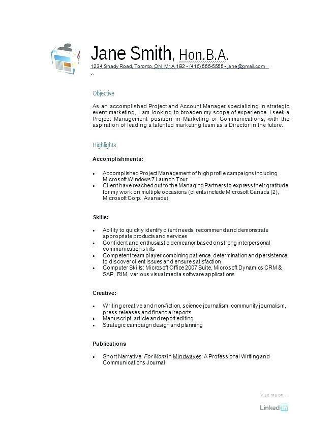 Creating A Free Resume This Is Create A Free Resume Free Resume Samples And Get Ideas To C Resume Template Free Student Resume Template Sample Resume Templates