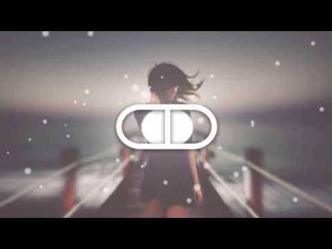 Kygo & Selena Gomez - It Ain't Me (Dytone Remix)