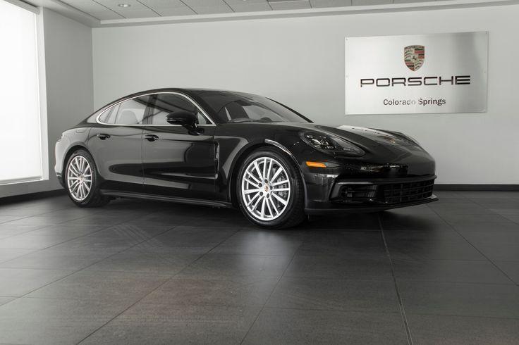 Awesome Porsche 2017: Nice Porsche 2017: New 2017 Porsche Panamera 4S | Colorado Springs, CO... Car24 ... Car24 - World Bayers Check more at http://car24.top/2017/2017/07/15/porsche-2017-nice-porsche-2017-new-2017-porsche-panamera-4s-colorado-springs-co-car24-car24-world-bayers/