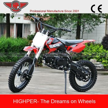 Look what I found Via Alibaba.com App: - 125cc Dirt Bike For Sale Cheap (DB610)