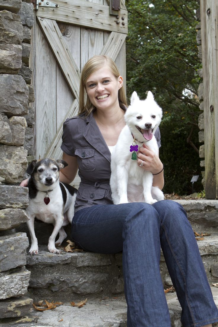 Understanding Dog Psychology: Read Mind of Dogs