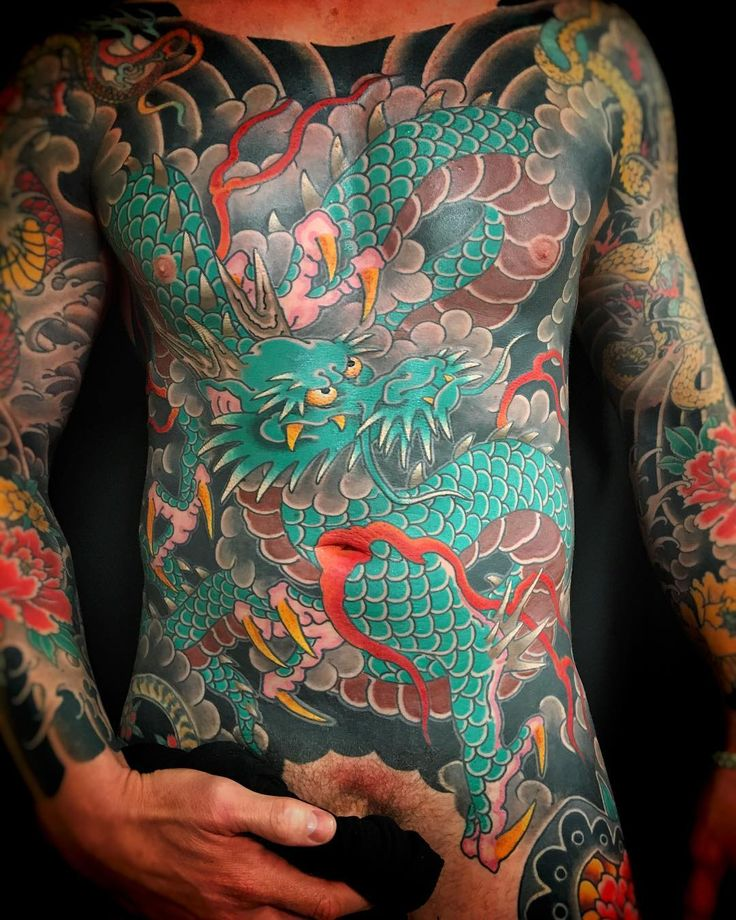 963 best images about japanese full body tattoo on pinterest tattoo design book sleeve and. Black Bedroom Furniture Sets. Home Design Ideas
