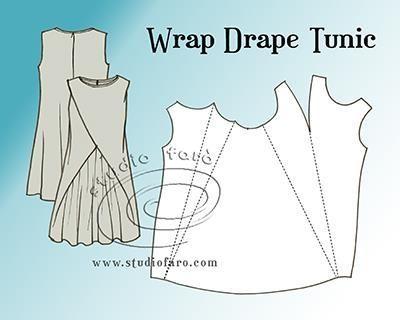 https://www.bloglovin.com/blogs/well-suited-13360389/pattern-puzzle-wrap-drape-tunic-4456683664