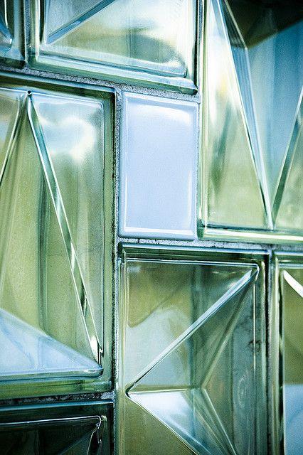 25 beautiful glass texture ideas on pinterest texture for Exterior glass wall texture