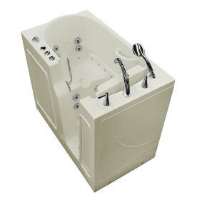 Best 25 whirlpool tub ideas on pinterest whirlpool for Whirlpool baths pros and cons