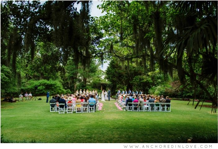 click to see wilmington ncs wedding venue guide photo by ailphotovideo wilmington venues pinterest gardens photos and wedding venues