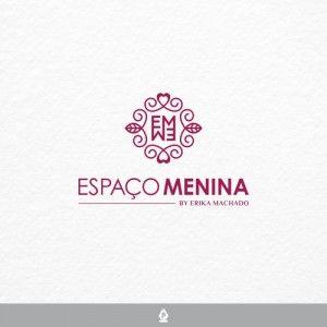 Logo para Lojas de Roupas