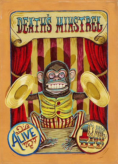 60 best CIRCUS images on Pinterest Dark circus, Night circus and - circus halloween decorations