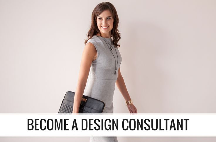 32 best images about become a design consultant on for Best design consultancies