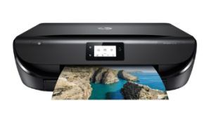 Télécharger le logiciel de pilote HP ENVY 5030 gratuit pour Windows 10, 8, 7, Vista, XP et Mac OS.  HP ENVY 5030 est une imprimante qui a une très bonne performance, vous pouvez compter sur cette imprimante pour vos besoins quotidiens d'impression, car cette imprimante est capable d&...