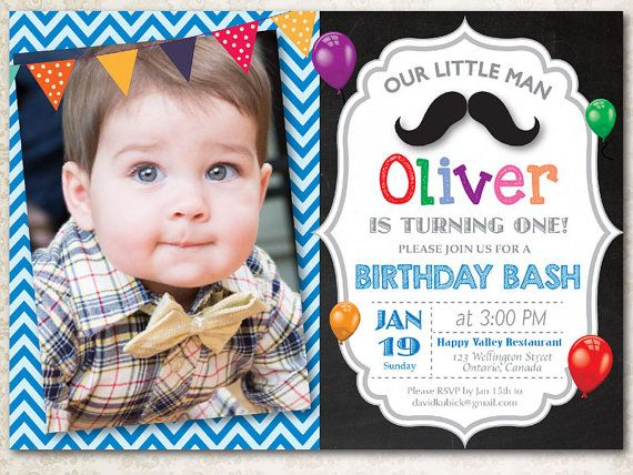 61 best Little Man birthday party images on Pinterest Man birthday