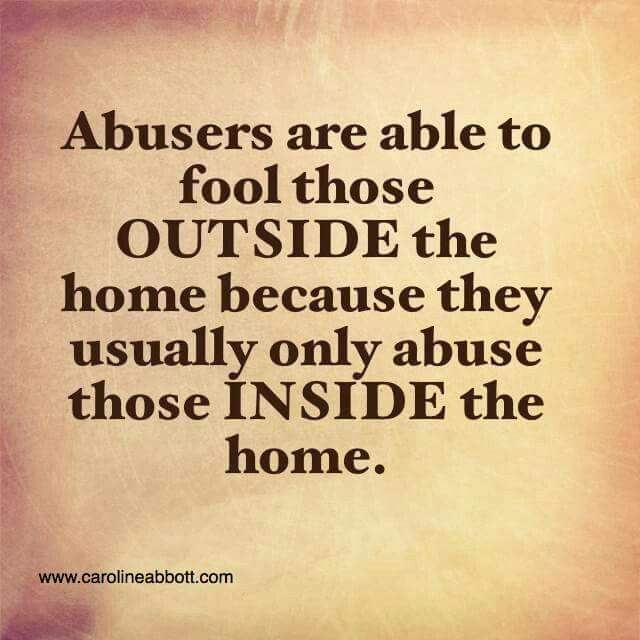 the best narcysist sociopathic quotes | 25+ best ideas about Loss Of Mother on Pinterest | Loss of ...